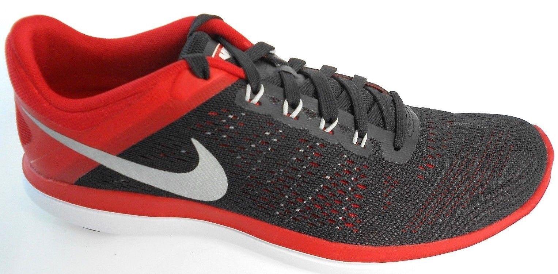 fb2b17c16c7d5 Nike Flex 2016 Rn Men s Black Running Shoes and 50 similar items. S l1600