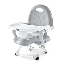 High Chair Booster Toddler Infant Seat Kids Children Boys Girls Portable... - $50.82