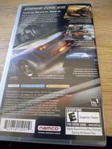 Sony PSP Ridge Racer image 3