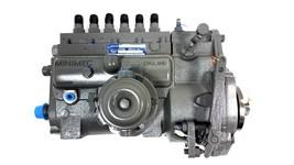 P5419 Rigenerate Cav Minimec Pompa Iniezione - $498.69