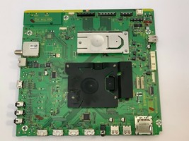 Panasonic (TNPH0915A) A Board - $148.48