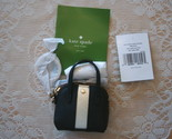 Kate spade bag charm 010 thumb155 crop