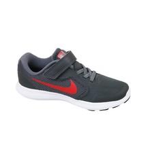 Nike Shoes Revolution 3 Psv, 819414011 - $118.00