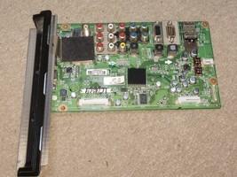 Lg EBT60953802 EAX61358603(1) Main Board 50PJ350-UB Ausllhr 50PJ350C-UB Ausllhr - $54.99