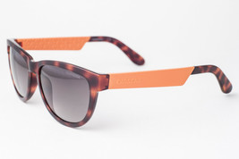 Carrera 5000 Shiny Tortoise / Brown Sunglasses 5000/S B99 - $87.71