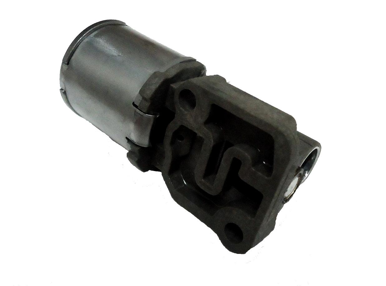 VW/Audi/Skoda/Seat DQ250 DSG Transmission Solenoid Kit-N215 N216, Filter, Gasket image 3