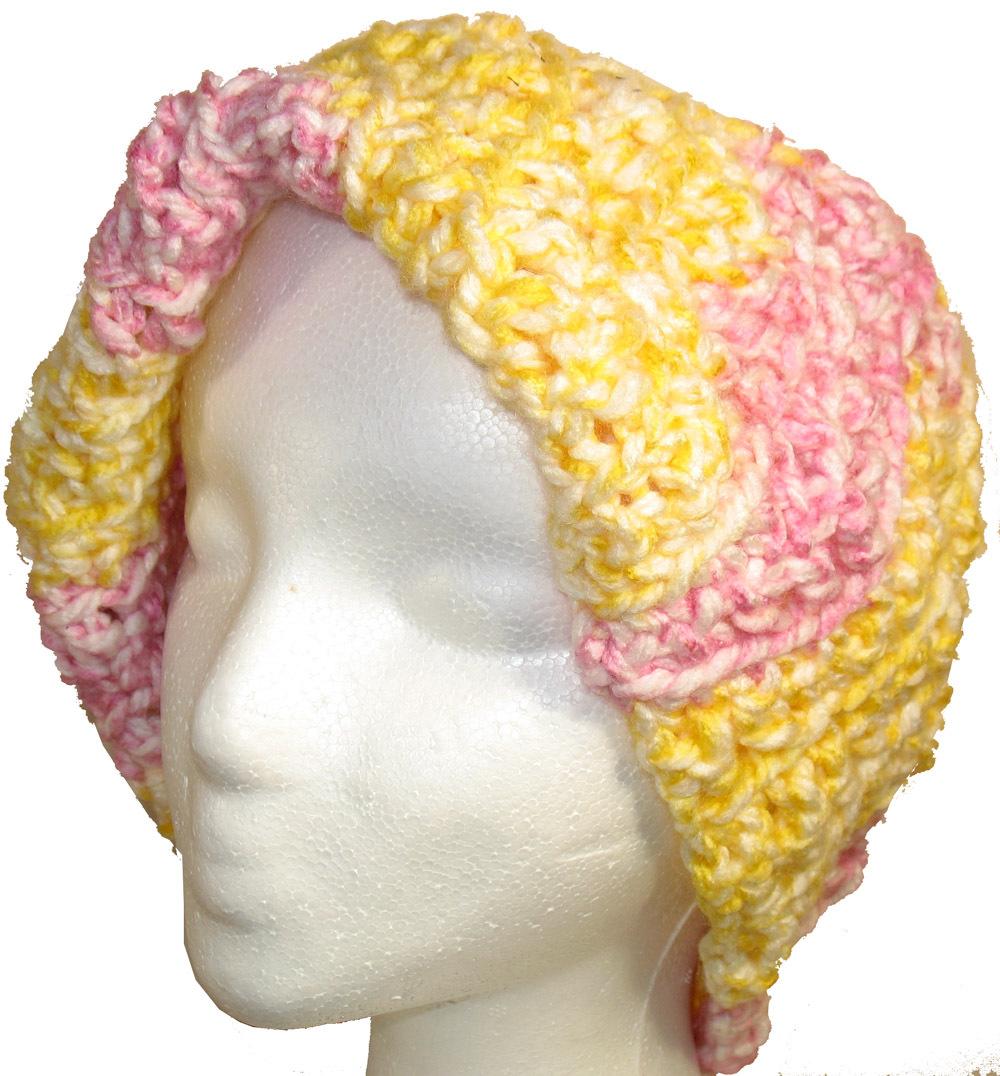 Hat 1293a