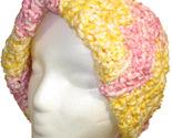 Hat 1293a thumb155 crop