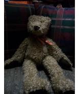 American Wego Bear #2127 - $5.00