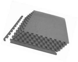"ProSource Extra Thick Puzzle Exercise Mat 3/4"" or 1"", EVA Foam Interlock... - $531,03 MXN"