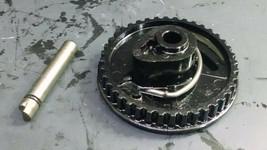 Honda GJAEA-4281771 Lawn Mower Engine Timing Cam Gear w/ Shaft, Plastic - $7.69