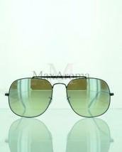 3c87bc449b Ray Ban Sunglasses  1 customer review and 142 listings