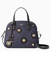 Kate Spade Cameron Street Lottie Satchel/Shoulder Bag