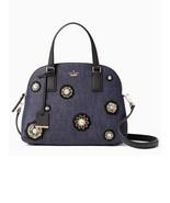 Kate Spade Cameron Street Lottie Satchel/Shoulder Bag - $328.00