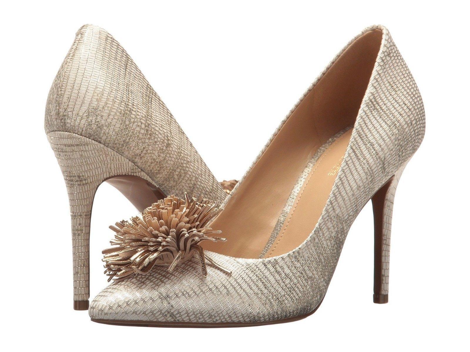 9c808081c5b MICHAEL Michael Kors Lolita Pumps Shoes Mult and 50 similar items