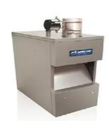 PROSELECT FORCE02NRHG1 Force Boilers  37.5 MBH Boiler - $1,187.95