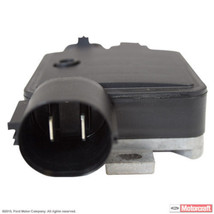 A/C Condenser Fan Motor Relay-Relay Assembly Cooling Fan MOTORCRAFT RR-28 - $138.74