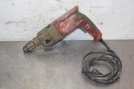 "Milwaukee 1/2"" Hammer Drill  - - $79.00"