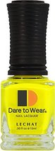 LECHAT Dare to Wear Nail Polish, Happy Hour, 0.500 Ounce - $9.41