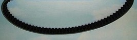 New Replacement Belt 425-5M-15 TRX Cogged Timing Rubber 85 Tooth - $10.78