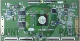 LJ94-01944H T-Con Board