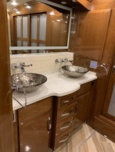 2016 Newmar KING AIRE 4519 Class A For Sale In Frankfort, KY 40601 image 6