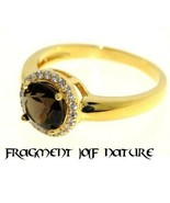 REMOVE FAMILY CURSES, PREVIOUS CURSES CLEANSING SPELL RING !!!  Size 9 US - $41.74