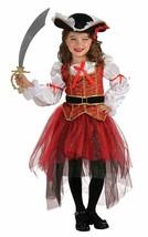 Rubie's Let's Pretend Princess Of The Seas Costume - Medium (8-10) - €7,71 EUR