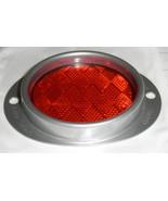FMTV MRAP CTIS Spindle Hub Seal 5330-01-360-7753 Oshkosh 5HR641 Navistar... - $33.00