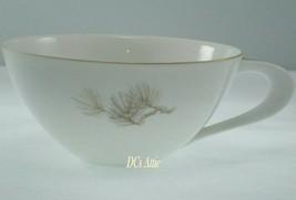 Sango Larchmont Cup - $12.86