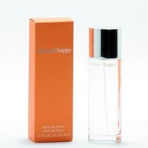 Happy Ladies By Clinique - Perfume Spray 1.7 OZ - $30.64