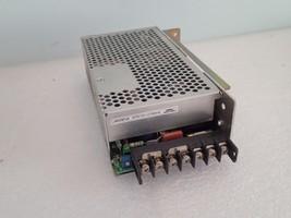 Warranty Lambda JWS70P-24 Power Supply 24V 3A (6A) Nice! - $59.40