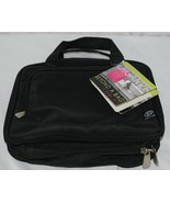 GANZ Brand Beyond a Bag BB224 Raven Color Toiletry Notebook  Organizer - $30.00