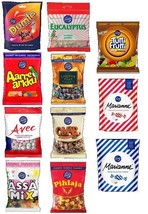 Fazer Candy Mix x11 Bags *Superfast Tracked Shipping* - $69.29