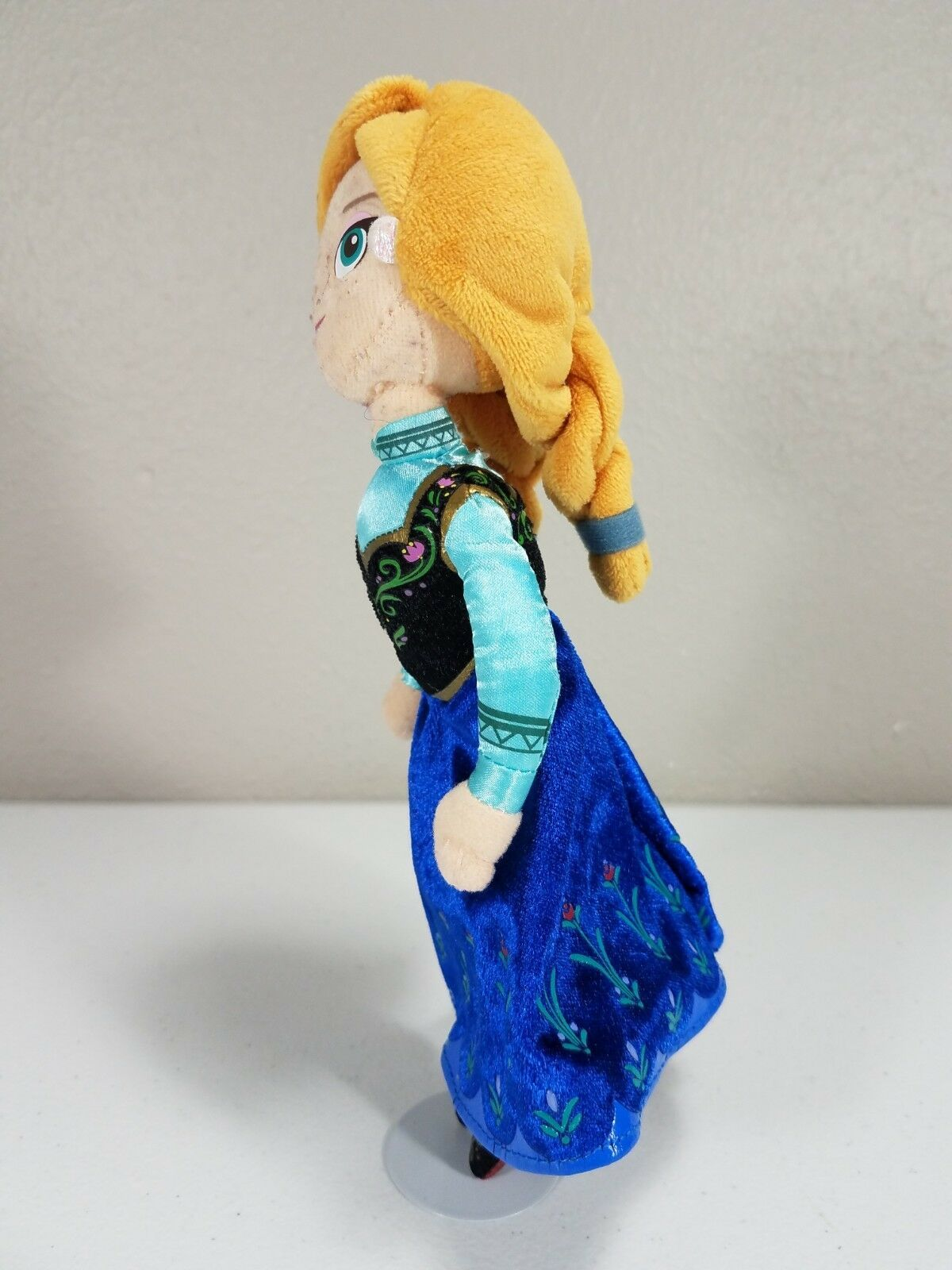 Disney's Frozen - Anna Plush Doll