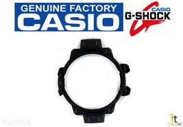 CASIO G-Shock Gravity Master GPW-1000-2A NAVY BLUE Rubber BEZEL Case Shell - $28.75