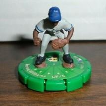 Bernie Williams A017 MLB Sportsclix 2004 - $4.32
