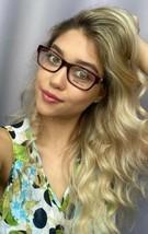 New MICHAEL KORS MK 0018 0033 53mm Women's Eyeglasses Frame - $99.99