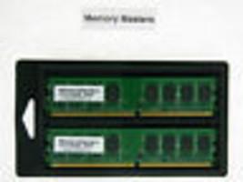 41Y2828 4GB 2X2GB DDR2 PC2-5300 Memory for IBM Bladecenter HC10 2RX8