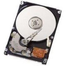 Fujitsu MHT2040BS HARD DRIVE 40GB SATA 2.5 9.5MM 5400 EXTENDED DUTY