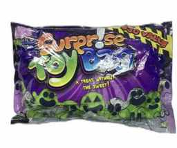 Imperial Toys, Fright in the Night, 20 Individually Wrapped Surprise Toy... - $23.75