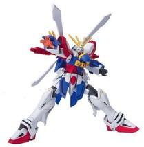 *HGFC 1/144 GF13-017NJII God Gundam Mobile Fighter G Gundam - $19.85