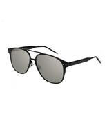 Bottega Veneta Sunglasses Bv0212s 001 - $405.00