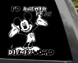 Mickey disney thumb155 crop