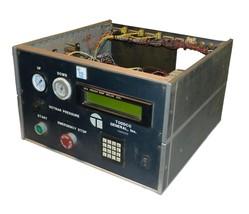 Toddco Generale RSM5000 Riflusso Stazione 100-120 Vac @ 10 Ampere - Venduto come - $601.51