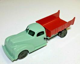 Hubley Dump Truck - $48.38