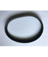 *New Replacement BELT* for use with HealthRider Soft Trac 275 P Treadmill - $14.84