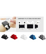 APPLE AIRPODS CASE HOLDER AIRPODS WATCHBAND ANTI LOST SLEEVE ANTI LOST H... - $6.99