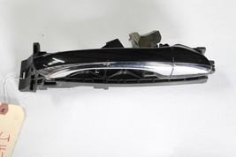 2000-2006 Mercedes W220 S430 S500 Rear Passenger Rh Exterior Door Handle J4367 - $59.39