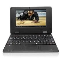 iView 706NB 7-Inch Netbook - $119.95